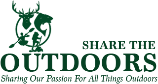 Share the Outdoors