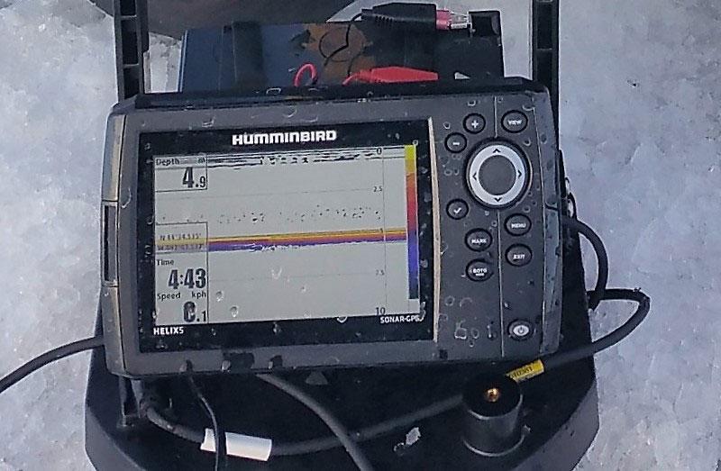 Humminbird-Helix5-Ice-Sonar