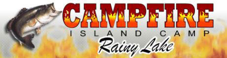 campfireisland2