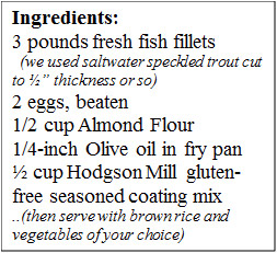 panfriedfish_ingredients