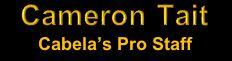 Cameron Tait Pro Staff Logo2