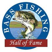 basshalloffame_logo