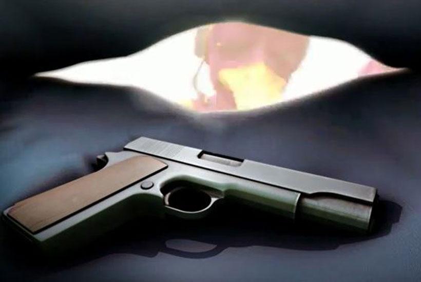 gunsafety3
