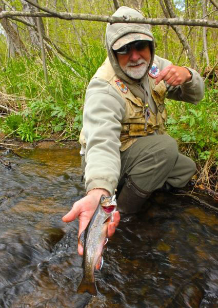 brooktrout2