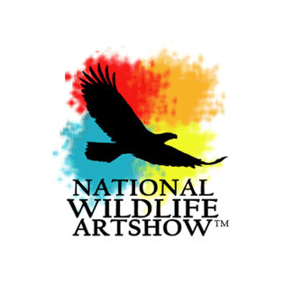 National Wildlife Artshow