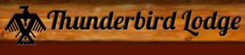 thunderbird_lodge