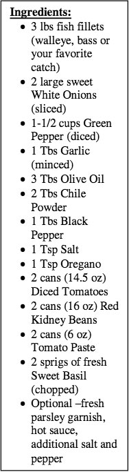 fishchili_recipe