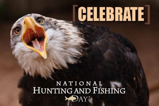 huntingfishingday_sm
