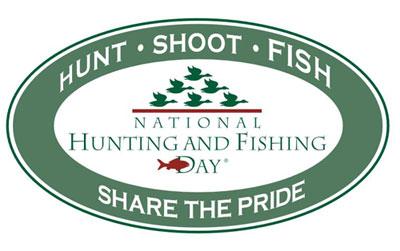 huntshootfish