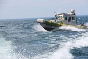 marine_enforcement1