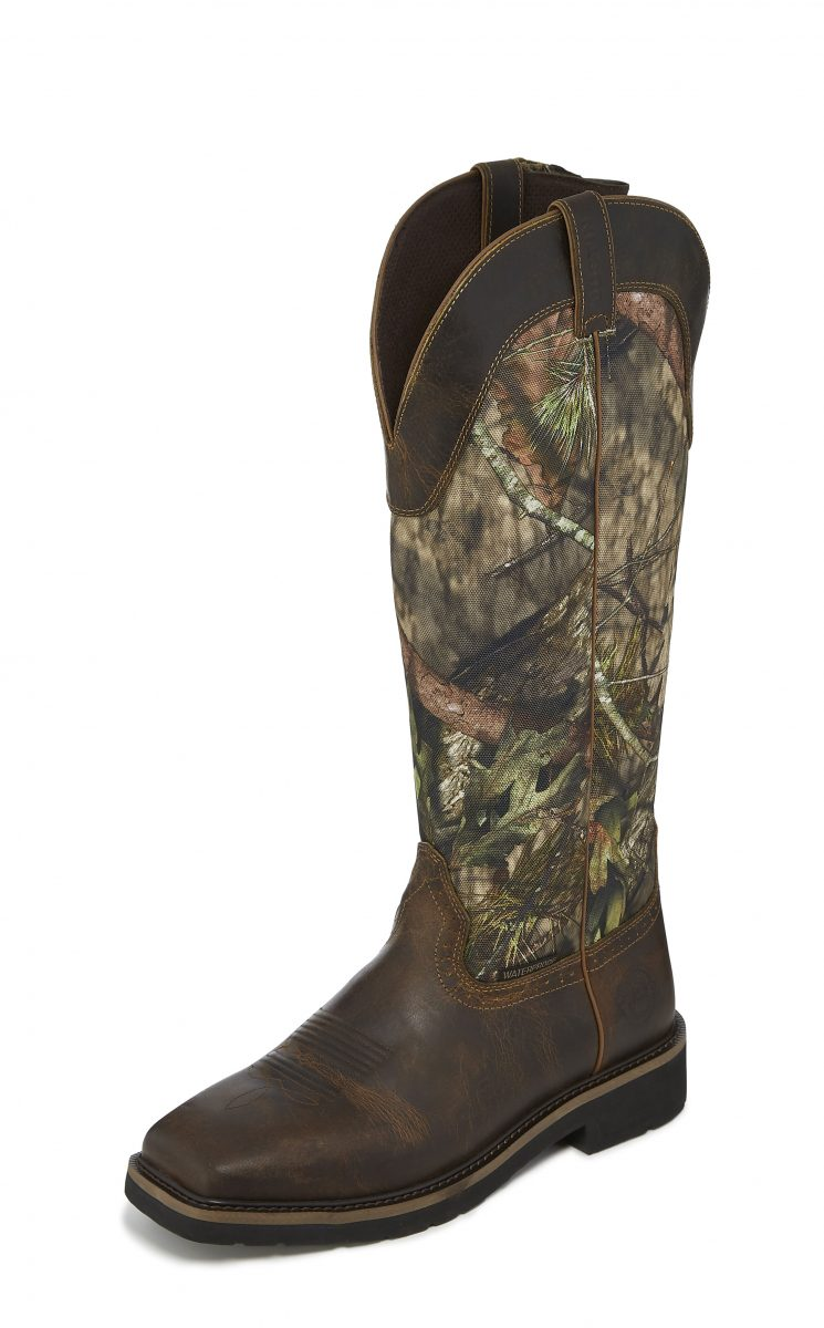 Mossy Oak Share The Outdoors