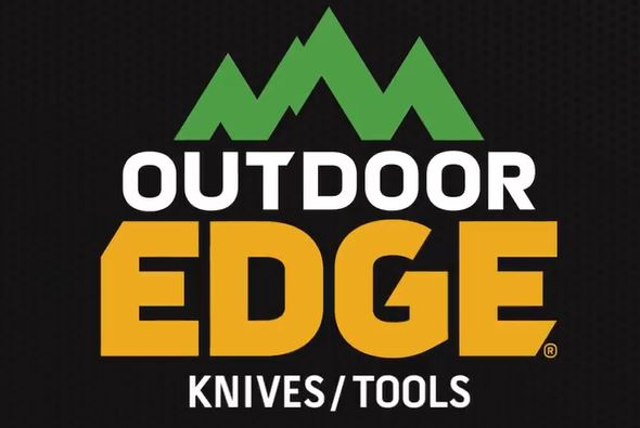 Outdoor Edge® kicks off FREE FIELD-TO-FREEZER Gear Giveaway