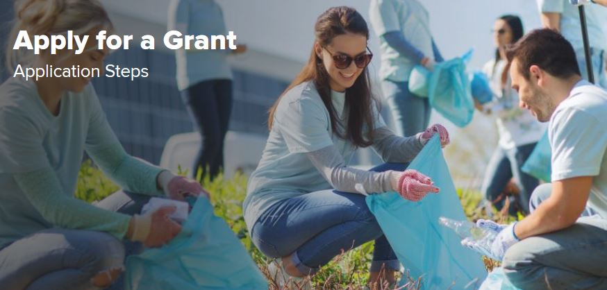 New York DEC Announces $3 Million in Grants Available for 2019 Invasive Species Projects