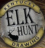 LAST DAY TO APPLY - 2019 Kentucky Elk Hunt Drawing