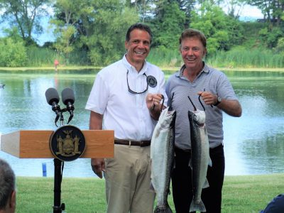 BIll Hilts | Share the Outdoors