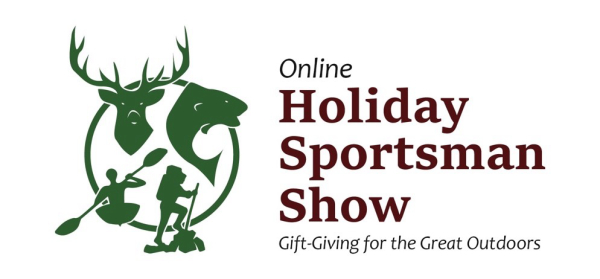 Help 4H Shooting Sports, Miltary Veterans and Your Shopping List!