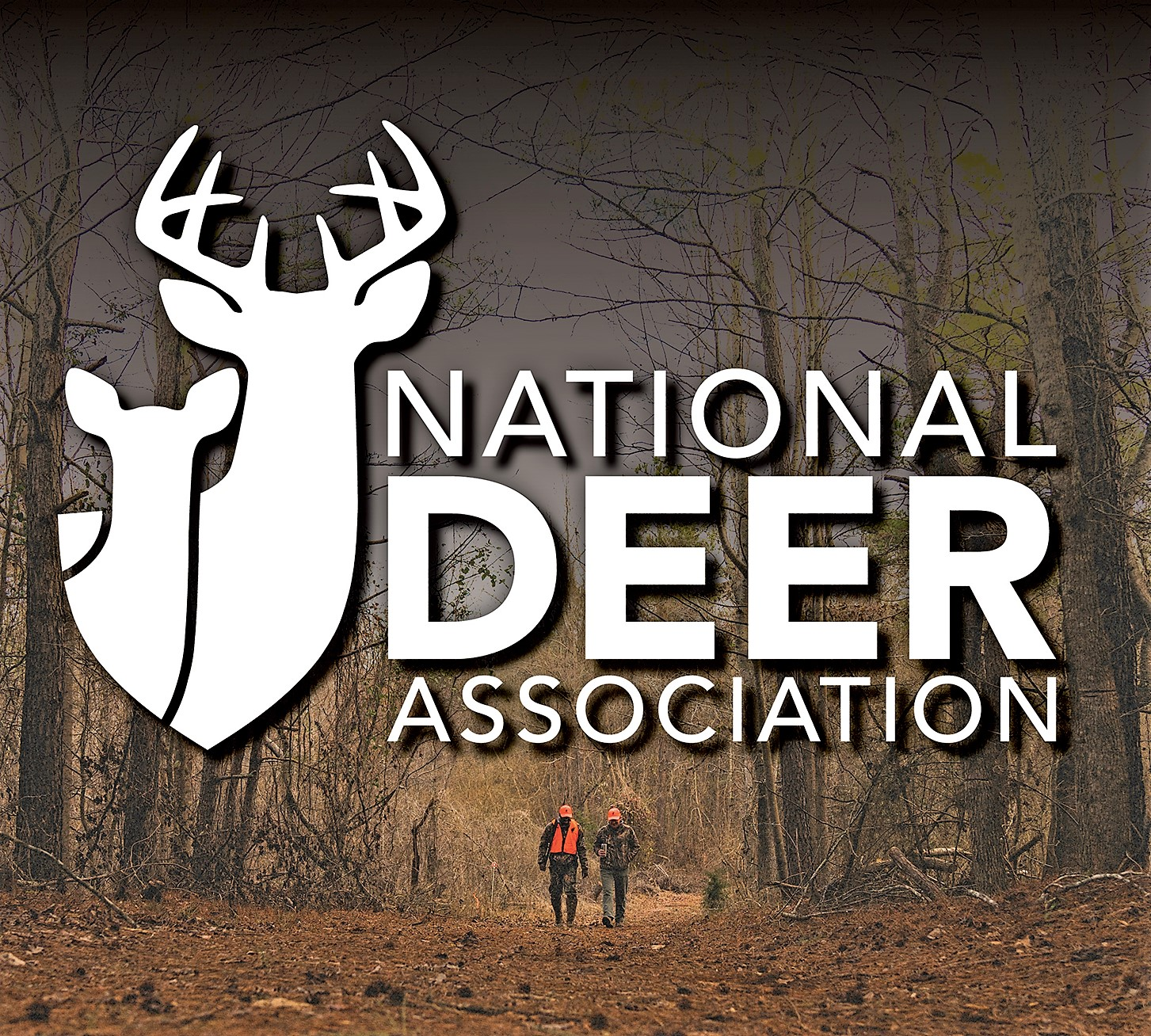 National Deer Association (NDA) has Solid Plan to Empower Deer Hunters
