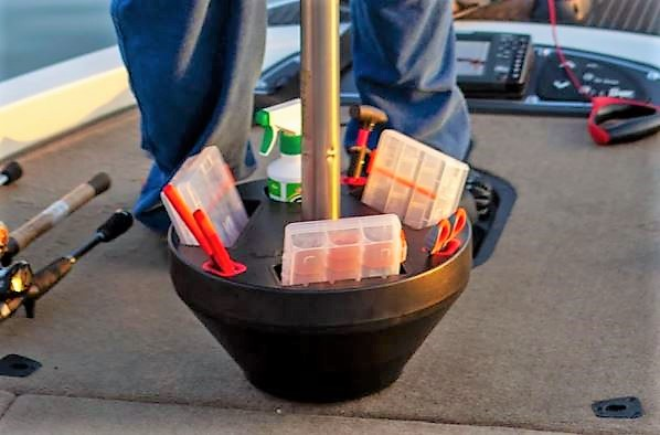 Anglers' Best Tool Kit, and Where to Keep It - 3 Essential Tools No Angler Should Be Without