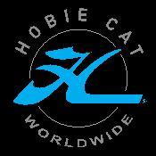 Jay Wallen Wins Hobie Bass Open on Kentucky Lake