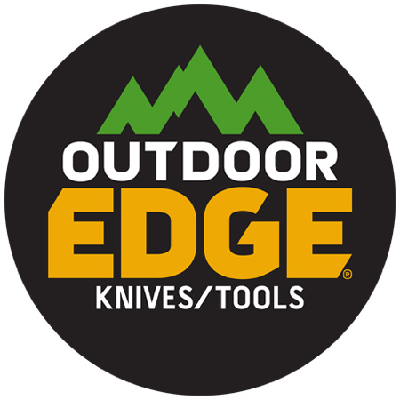 Outdoor Edge® Introduces RazorMax - Replaceable Fixed-Blade Knife