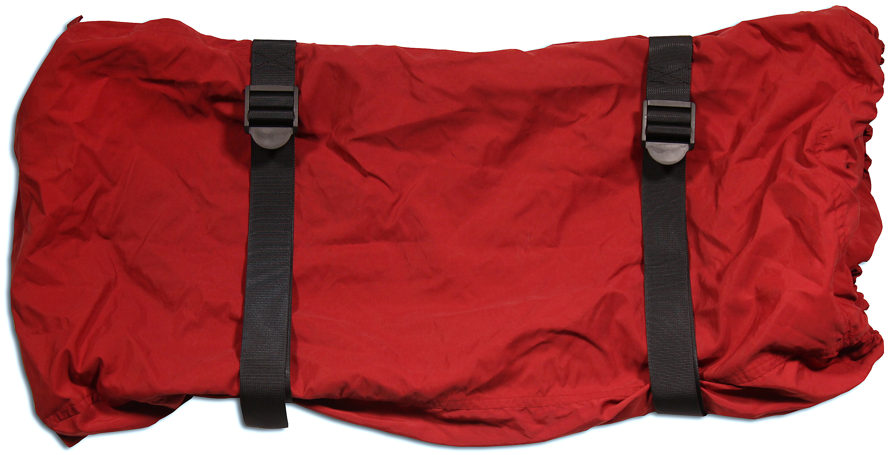 NEW - Blood Red Game Bags for Hunters, under $20!