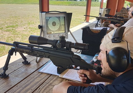 "Steyr Arms USA Unveils their ""Elite Experience"" - Includes Free Training"