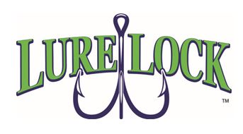 Lure Lock now offers a New 4-inch Deep Tacky Tackle Box